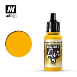 Colore Yellow 71.002  - 1