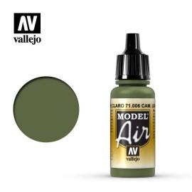 Colore Light Green Chromate 71.006  - 1
