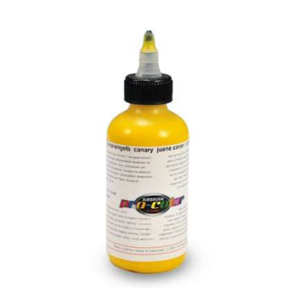 Colore Giallo coprente 125 ml  - 1