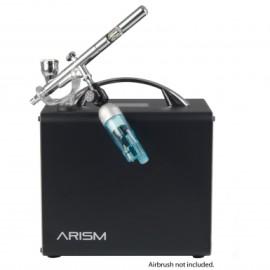 Compressore Arism AC-66H  - 1
