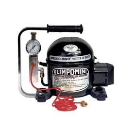 CO - 2400 OLIMPO MINI  - 1
