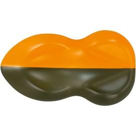 Aero Color Standard Arancione cadmio  - 1